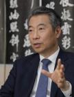 [특집  文의 개헌, 是是非非  ] '헌법 전문가' 정종섭 한국당 의원