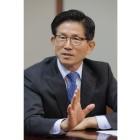 김문수 자유한국당 후보