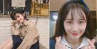 """'어서와' 다음 출연자…스웨틀라나 발탁 """"예쁜 한국인 여자 같아요"""""""