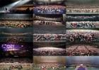 몬스타엑스, 11개국 16개 도시 17회 공연 첫 월드투어 성황리 마무리