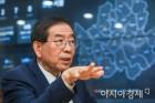 與 서울시장 '딜레마'…文心·강박감·집안싸움이 변수