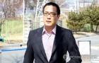 """한화 3남 김동선, 술집에서 변호사 폭행…네티즌 """"가정교육을 어떻게 하길래"""""""