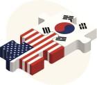 과기정통부, 한미 FTA 개정 대응책 마련 분주