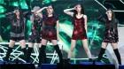 걸그룹 개인 브랜드평판, 레드벨벳 아이린·조이·예린 나란히 1·2·3위