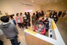 넷마블 '청소년 게임아카데미' 2기 전시회, 5000명 관람