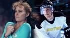 영화로 미리보는 '평창동계올림픽', 겨울스포츠 영화 BEST4영상
