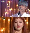 '더 유닛' 파이널 1위 유키스 준-소나무 의진 확정