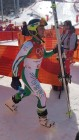 한글 올림픽 올림피언들의 각별한 한글 사랑