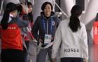 전이경, '빙판의 히딩크' 별명 왜?…3년 만에 첫 동계올림픽 참가