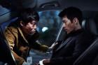 tvN 설 특선 영화 '공조' 방영, 故 김주혁 '생애 첫 영화상' 수상작