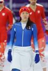 [리얼타임 평창] '운명의 단판' 빙속 女500m, 이상화 15조 아웃·고다이라 14조 인코스…누가 유리할까?
