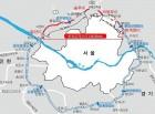 서울외곽순환도로 내달 최대 1700원 통행료 인하된다