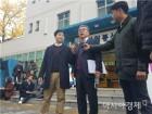 박훈 변호사가 폭로한 한국GM 사태의 '진실'