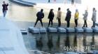 [내일날씨]이어지는 꽃샘추위…서울 최저 1도