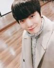 [아.입.뽀]23대세 아이돌로 자리매김한 뉴이스트 JR 김종현