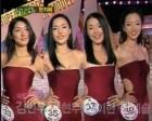 한예슬, 슈퍼모델 시절 사진 새삼 화제 '죽음의 조' 쟁쟁한 동기들