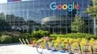 구글, SMS 대체할 RCS '챗' 개발중…메신저 시장 흔들까