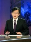 역시 JTBC '뉴스룸'은 손석희…자리 비우자 시청률 대폭 하락