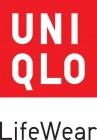 유니클로, 대전·안동·광양에 매장 열어…오픈 기념 가격 할인 행사