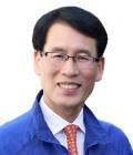 오인성 전남교육감 예비후보, 남부권 5개 시·군 맞춤형 공약발표
