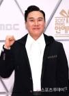 """이상민 샴푸 재인증 """"지금 쓰는 게 가장 좋아"""" 네티즌 궁금증 증폭"""