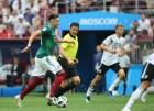 한 바퀴 돈 조별예선…세계 축구, 대세는 초스피드