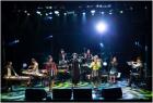 전통음악 인재 발굴 위한 '2018 수림문화상' 공모