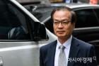 '수사 중반' 실속 없는 드루킹 특검…정치권 수사 난항