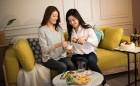 30대 여성, 알코올 의존도 높다