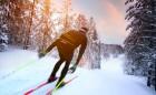 동계올림픽 중 가장 잘 먹어야 하는 종목은?