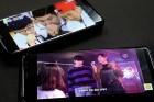 '모바일 킬 더 비디오 스타'