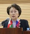[여성계 소식] 한국YWCA연합회, 한영수 신임 회장 선출 外
