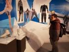 여성 성취보다 '미녀 대결·몸매 비결' 집중...성차별 올림픽 보도 여전