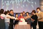 여성가족부, 2018년 성년의 날 기념행사 개최