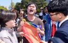 선거철만 되면 성소수자 혐오세력 기승...낙선운동·인권조례 폐지 주동
