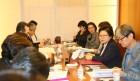 여가부, 양성평등위원회 민간위원과 '미투' 계기 정책간담회