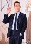 [KBS 상반기결산③] 남궁민·조여정·이유리…벌써 연기대상 후보만 셋