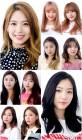 """[엑's 인터뷰] 굿데이 """"워너원 배진영과 연습…'프듀2' 투표도 했어요"""""""