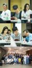정재영·김남길·엄지원 '기묘한 가족', 유쾌한 만남 속 13일 크랭크인