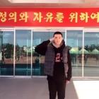"""[직격인터뷰] 매드타운 버피 """"해병대 입대, 팀 활동 못해 죄송하다"""""""