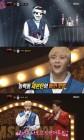 """[직격인터뷰] 세븐틴 승관 """"'복면가왕'으로 자신감 생겨…당찬 음악 하고파"""""""