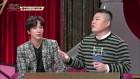 [엑's 이슈] '경희대 아이돌' 정용화 논란, '토크몬'·'1박 2일' 분량 어떻게되나