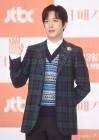 [종합] '토크몬' 하차에 프레스 오픈 취소까지…정용화, '특혜입학 논란' 후폭풍