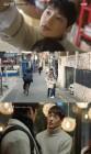 '모두의 연애' 신재하, 특별출연의 좋은 예