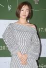 [공식입장] 한예리, SBS 수목드라마 '스위치' 출연 확정