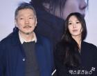'그 후' 홍상수·김민희, 아시안필름어워즈 감독상·여우주연상 후보 지명