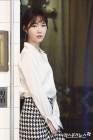 """[올해의 유망주②] '브라보' 조승희 """"재방송에 나오는 제 얼굴, 뿌듯했어요""""①"""