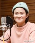 """[단독인터뷰①] 김신영 """"난독증 심했던 나, '정희' DJ 6년...실감 안 나요"""""""