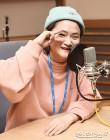 """[단독인터뷰②] 김신영 """"셀럽파이브 후, 아이돌들 리스펙트!"""""""