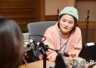 """[단독인터뷰③] '클럽 H.O.T.' 김신영 """"'토토가3', 오열할까봐 아직 못 봤다"""""""